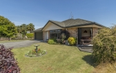 22G Wills Road, Katikati, Western Bay Of Plenty