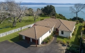 3 Gerald Place, Omokoroa, Western Bay Of Plenty