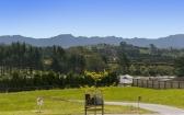 7 Ridge Drive, Omokoroa, Western Bay Of Plenty