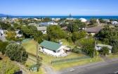 35 Tasman Road, Otaki Beach, Kapiti Coast
