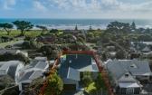 57 Dixie Street, Te Horo Beach, Kapiti Coast