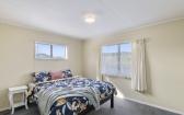 9 Colenso Place, Otaki Beach, Kapiti Coast