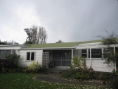 239 Mill Road, Otaki, Kapiti Coast