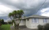68 Kirk Street, Otaki, Kapiti Coast