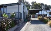 25 Mountain View Terrace, Otaki Beach, Kapiti Coast