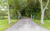 133 Kawiu Road, Levin, Horowhenua