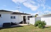 1171 SH 1, RD1, Te Horo, Kapiti Coast