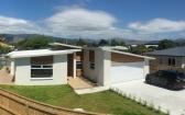 5 Gardner Place, Otaki, Kapiti Coast