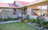 43 Gawler Street, Te Horo Beach, Kapiti Coast