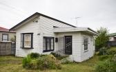 13 Bell Street, Otaki, Kapiti Coast