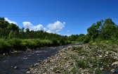 LOT 3, 77 Waitohu Valley Road, Otaki, Kapiti Coast