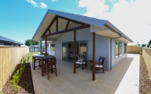 9 Gardner Place, Otaki, Kapiti Coast