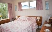 22 Mountainview Terrace, Otaki Beach, Kapiti Coast