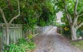 254 Mill Road, Otaki, Kapiti Coast