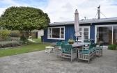 24 Lemon Street, Otaki, Kapiti Coast