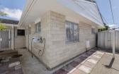 570 Queen Street, Levin, Horowhenua