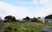 23 Tasman Road, Otaki Beach, Kapiti Coast