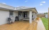 6 Gardner Place, Otaki, Kapiti Coast
