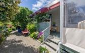 173C Waerenga Road, Otaki, Kapiti Coast