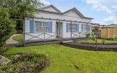 267 Mill Road, Otaki, Kapiti Coast