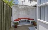 4 Winiata Place, Otaki, Kapiti Coast