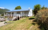 38 Buller Street, Picton, Picton