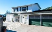 42a Devon Street, Picton, Marlborough