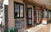 12-16 High Street, Picton, Marlborough