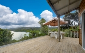 1 Double Cove, Marlborough Sounds, Marlborough