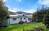 43 Milton Terrace, Picton, Marlborough