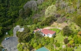 13 Arthur Crescent, Waikawa, Marlborough