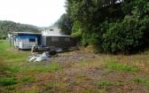 69 Milton Terrace, Picton, Picton