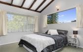 389 Ngatai Road, Bellevue, Tauranga