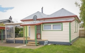 21 Brunswick Road, Aramoho, Wanganui