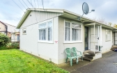 18A Guyton Street, Wanganui, Wanganui