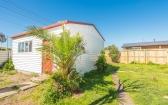 14 Morgan Street , Castlecliff, Wanganui