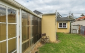 6 Seafront Road, Castlecliff, Wanganui