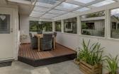 26 Victoria Terrace, Ohau, Horowhenua