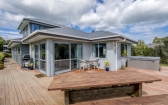 53 Ohau Terraces, Ohau, Horowhenua