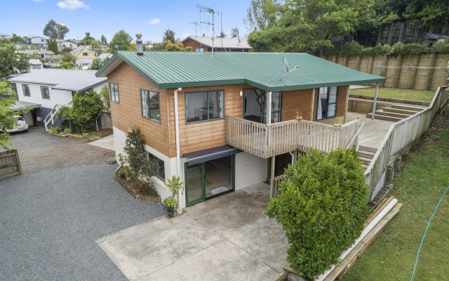 B/88 Coopers Road