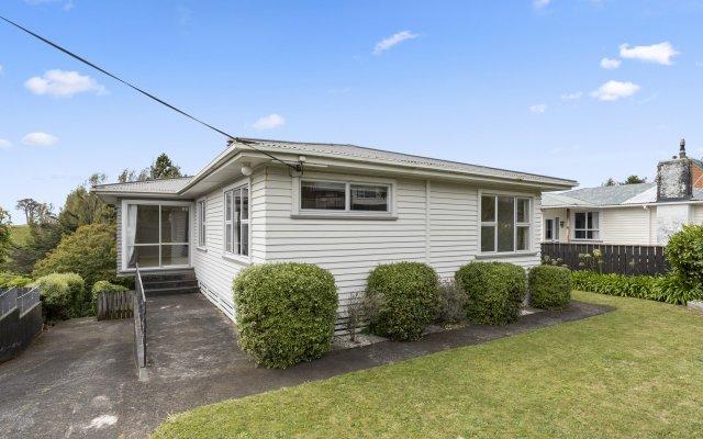 315 Tukapa Street