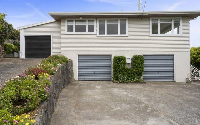 1 Fairfax Terrace
