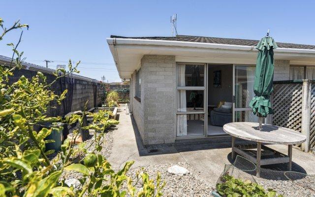 30A Tukapa Street
