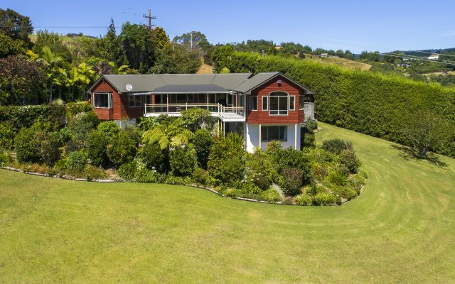 26A Wainui South Road