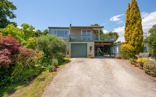 34 Taupo View Road