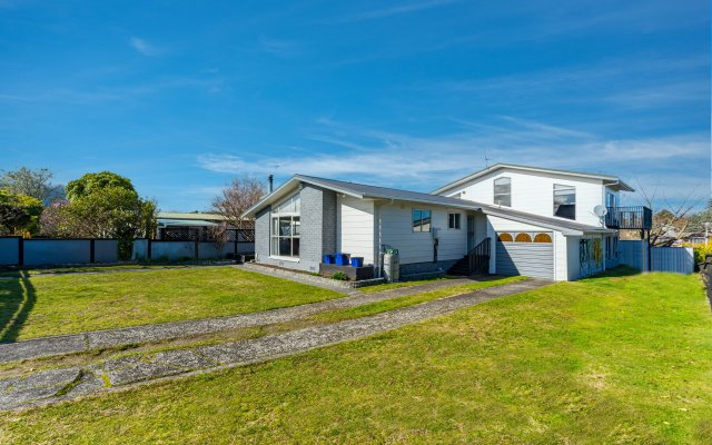 119 Taupo View Road