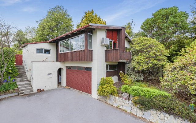 66 Taupo View Road